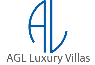 AGL Luxury Villas